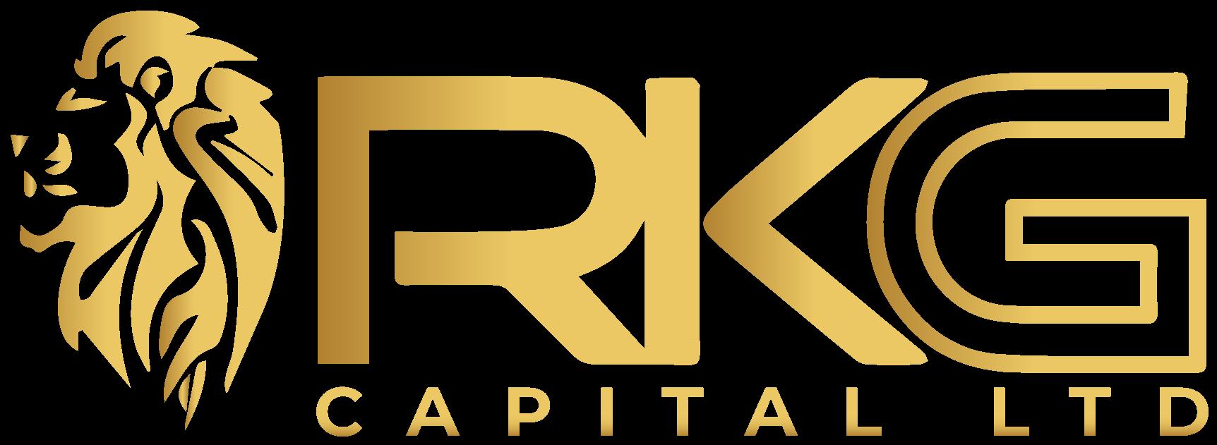 RKG Capital Ltd